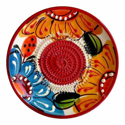 Keramikreibe Lucía