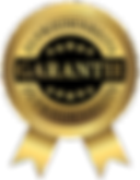 zufriedenheitsgarantie-233x300.png