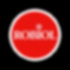 ROB Logo RGB.png