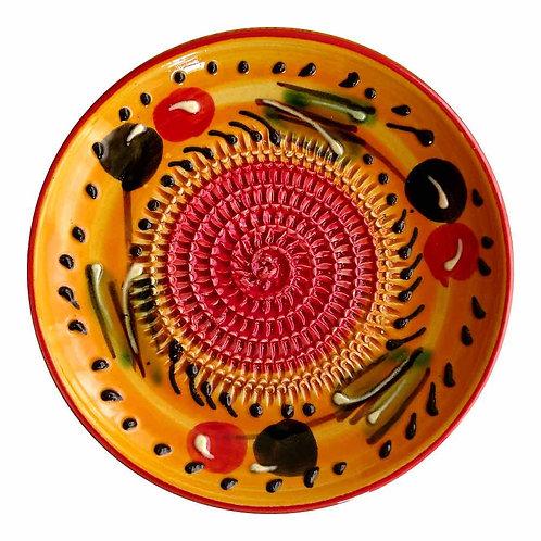 Keramikreibe Juan