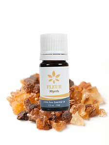MYRRH-flower-ESSENTIAL-OIL_1024x1024