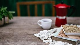 Books Coffee Table Wallpaper.jpg