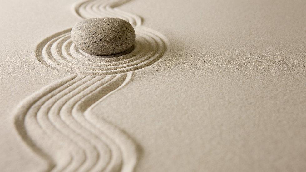 Wallpaper Zen Stones Sand 3.jpg