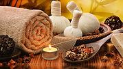 Wallpaper Spa Healing Massage.jpg