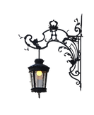 Black street Lamp.png