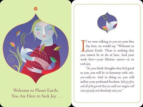 Abraham Law of Attraction Card 1.jpg