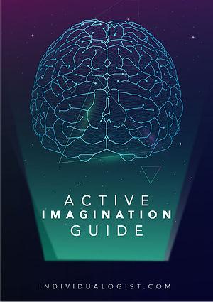 Active Imagination Guide.jpg
