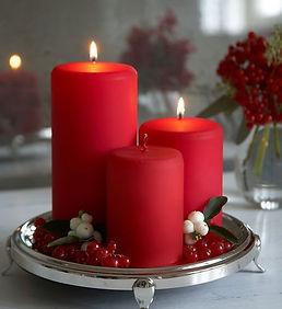 Meditation Candles Red 8.jpg