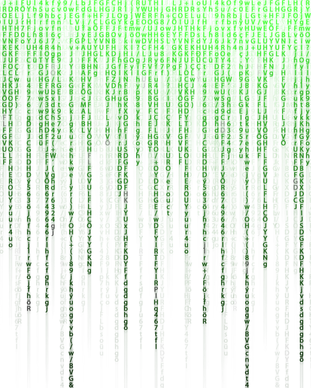 Code to the Matrix.png