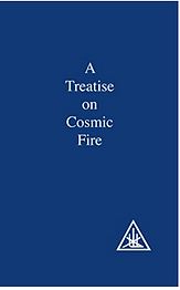 A Treatise of Cosmic Fire.png