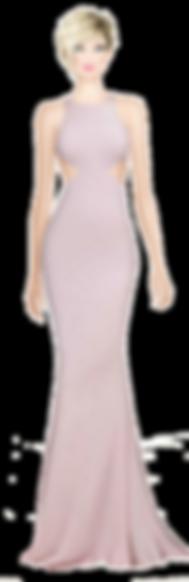 Avatar Elegant.png