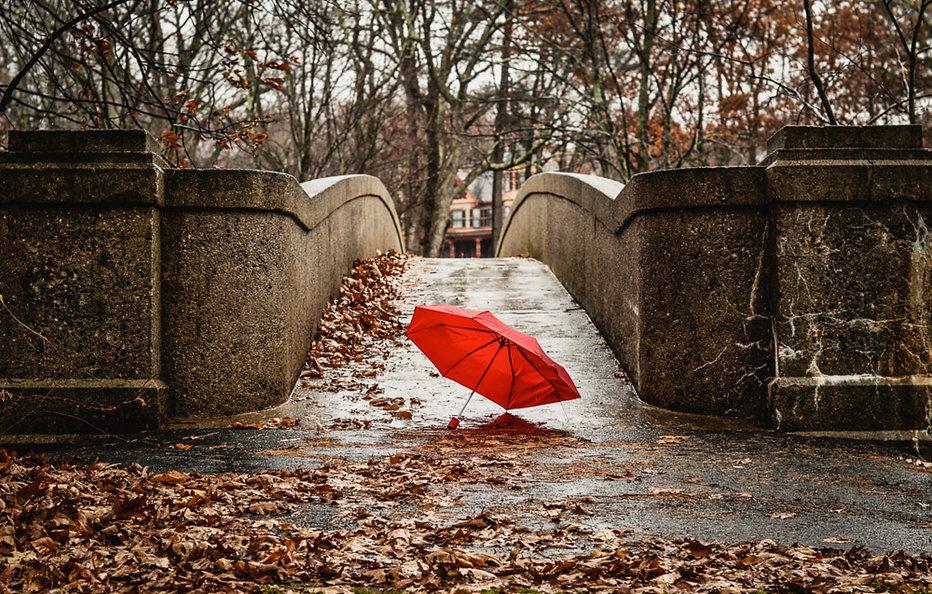 Red Umbrella Wallpaper.jpg