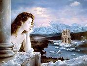 Fantasy Intuition Emotional Flow Mental