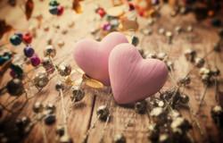 Hearts Banner_edited
