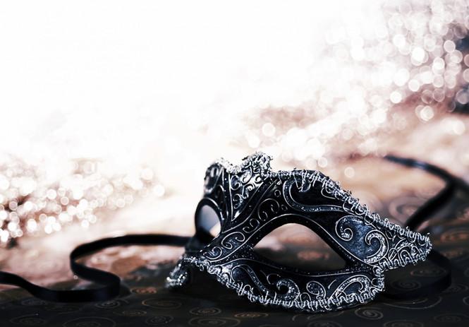 carnival-mask_edited.jpg