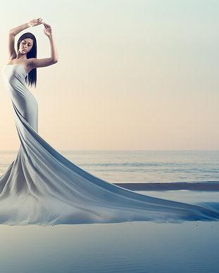 Woman fashion Wallpaper.jpg