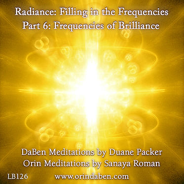 Vol 6 Frequencies of Brilliance.jpg
