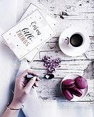Journaling Writing_edited.jpg