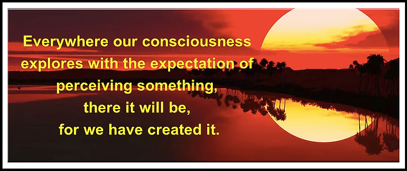 Consciousness Quote.png