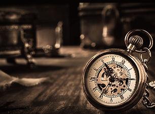 Watch Clock Time Wallpaper_edited.jpg