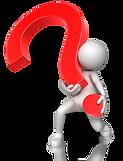 Stick Figure Man Question.png