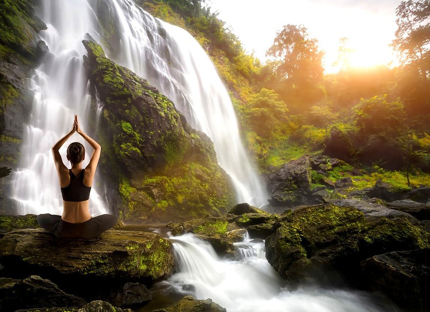 Yoga-by waterfall-wallpaper_edited.jpg