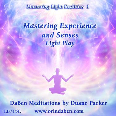 Mastering Light Realities 1 Mastering Ex