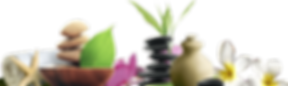 Spa Massage Footer Icon 5.png