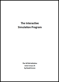 The Interactive Simulation Program.png