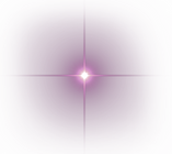 Purple Light 2.png