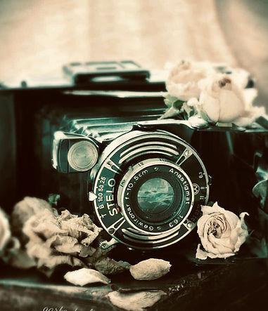 Creativity Photography Camera_1781.jpeg