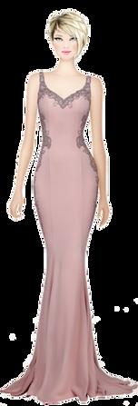 Avatar Elegant in Pink.png