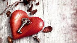Wallpaper Heart Key.jpg