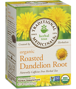 Dandelion.Root Tea08