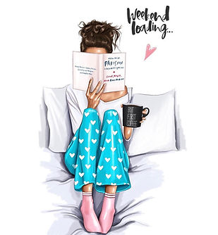 LifeStyle Reading Illustration_1339.jpg