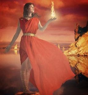Soul ReJuvenation Woman 4_edited.jpg