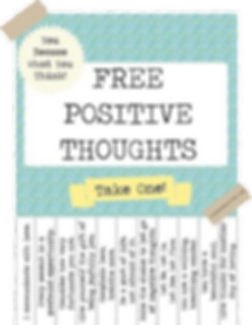 Creativity Free POsitive Thoughts.png