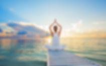 Yoga Meditation Ocean Wallpaper.jpg
