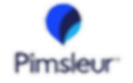 Pimsleur Logo.png