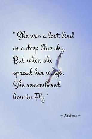 Poem Atticus Inspirational.jpg