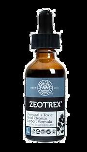 zeotrex