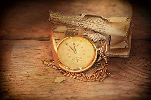 Pocket-watch-Clock Wallpaper.jpg