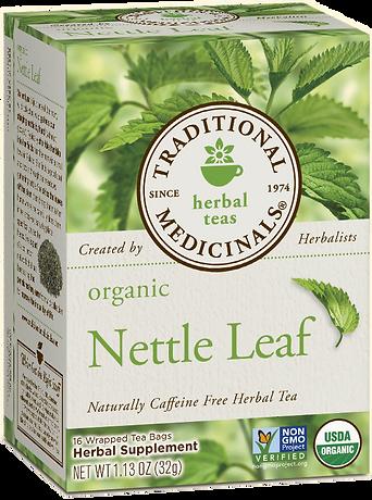 Nettle_Leaf_Tea 10