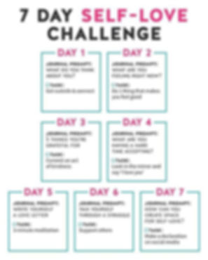 7 Day Self Love Challenge.jpg