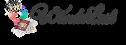 Wanderlust Logo.png