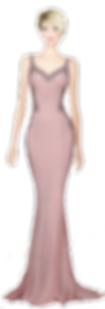 Avatar Elegant in Pink.png