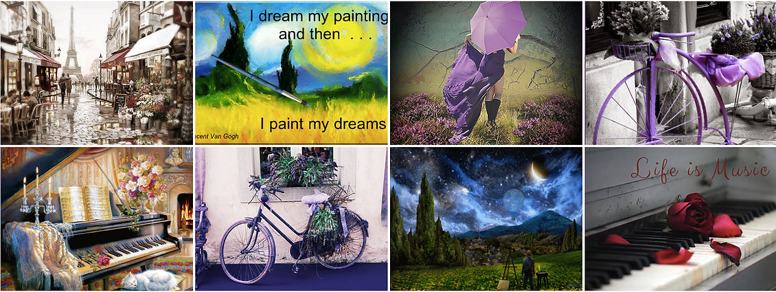 Creativity Art Collage Banner.png