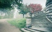 Road stairs wallpaper.jpg