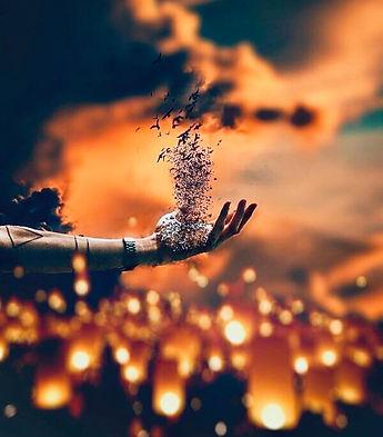 Healing Self Care Hands_1684.jpeg