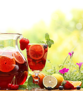 Juice-Wallpapers-9Health WellBeing.jpg